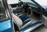 1983 Dodge Charger