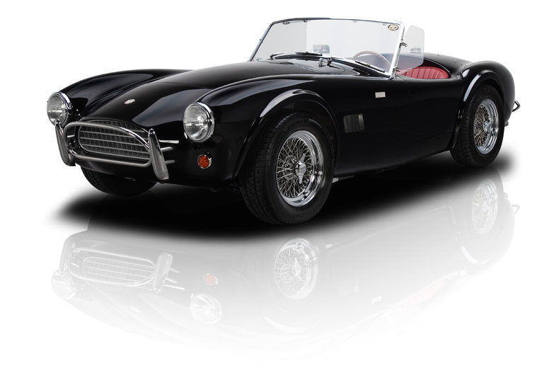 296630 1962 shelby cobra 50th anniversary low res