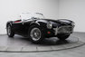 For Sale 1962 Shelby Cobra