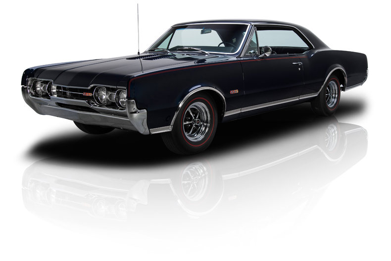 296545_1967 Oldsmobile Cutlass 442_low_res 1967 oldsmobile cutlass rk motors  at nearapp.co