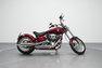 2010 Harley Davidson Rocker C