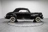 1946 Mercury Convertible