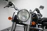 1996 Harley Davidson FLHR