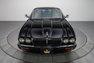 1996 Jaguar XJ12