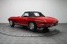For Sale 1967 Chevrolet Corvette