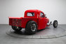 1938 Willys Pickup