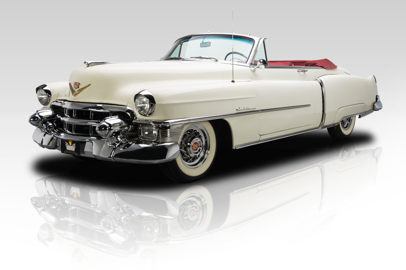 306917 1953 cadillac series 62 low res