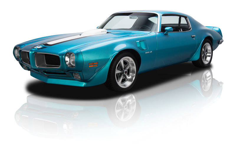 308371 1970 pontiac firebird trans am low res