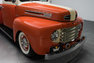 1948 Ford F1