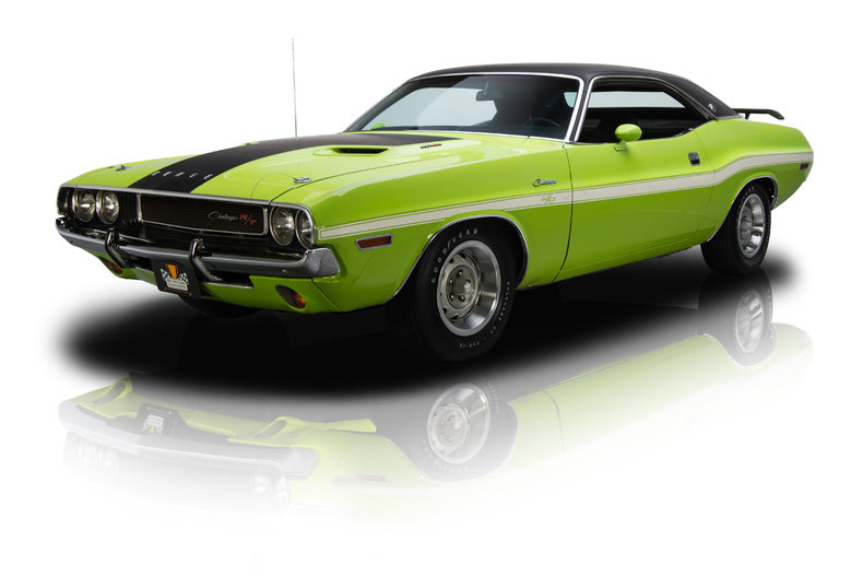 315233 1970 dodge challenger rt se low res