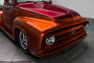 1953 Ford F100