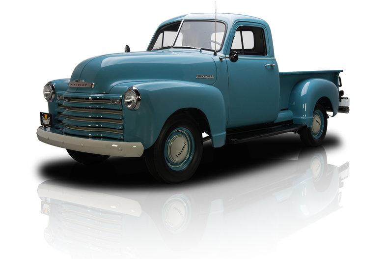 318782 1952 chevrolet 3100 low res