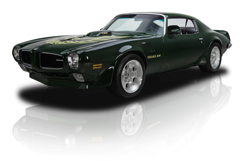 317488 1973 pontiac firebird trans am low res
