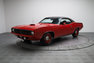1970 Plymouth 'Cuda