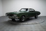 For Sale 1970 Buick GS455