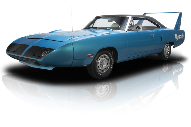 332859 1970 plymouth road runner superbird low res