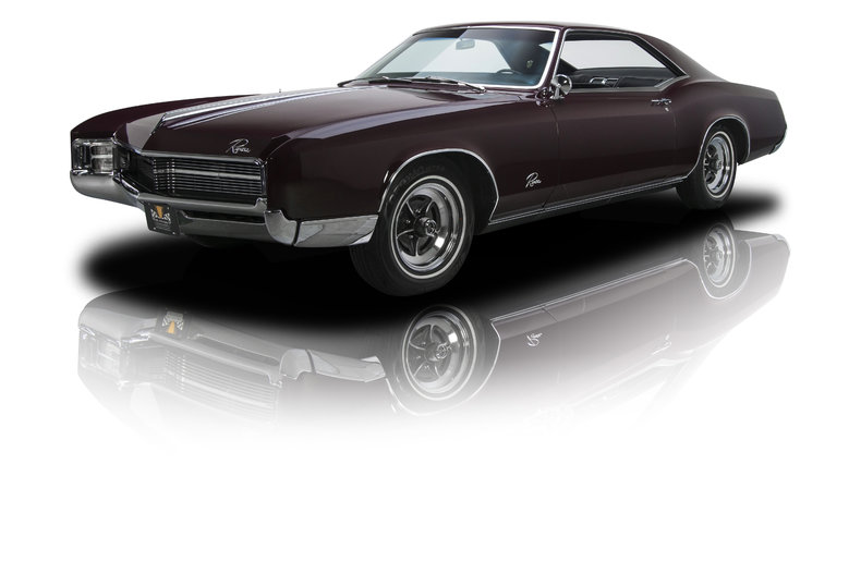 326615 1967 buick riviera low res