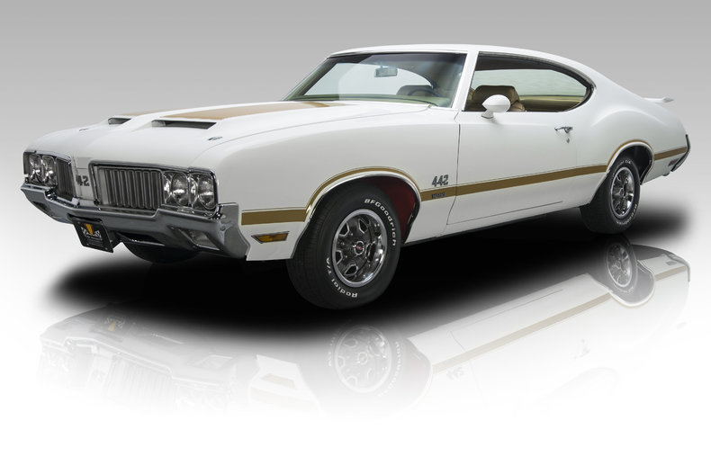 325669 1970 oldsmobile 442 w30 low res