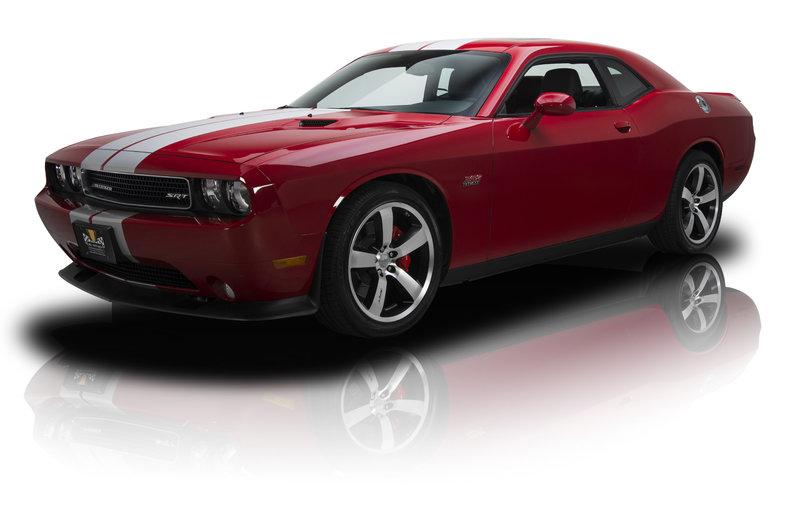 Efi cars user manuals array 2012 dodge challenger rk motors rh rkmotors com fandeluxe Gallery