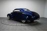 1940 Mercury Coupe