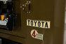 1979 Toyota FJ40