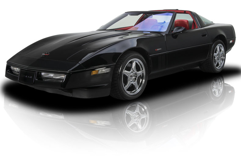 337283 1990 chevrolet corvette zr 1 low res
