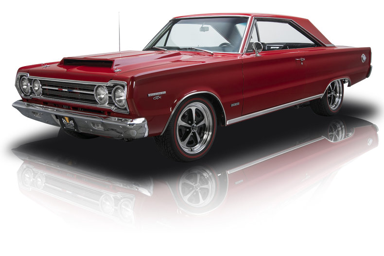 337732 1967 plymouth gtx low res