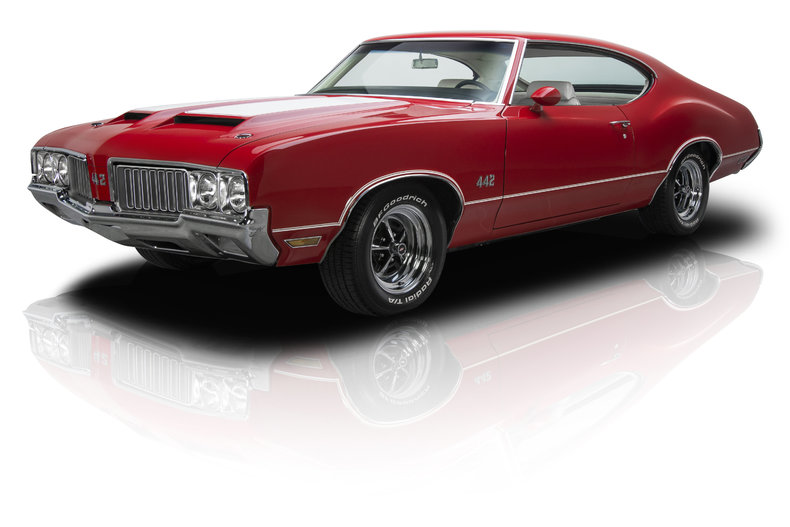 336816 1970 oldsmobile 442 low res