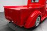 1940 Ford 1/2 Ton Pickup