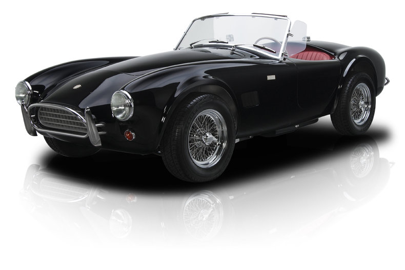 339796 1962 shelby cobra 50th anniversary low res
