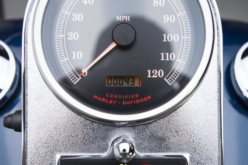 2000 harley davidson road king classic service manual