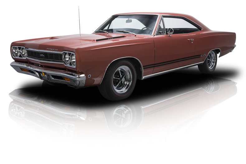 346274 1968 plymouth gtx low res