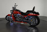 2005 Harley Davidson Screamin' Eagle V-Rod