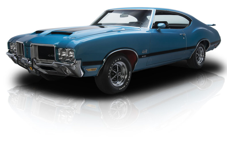 348064 1971 oldsmobile 442 w 30 low res