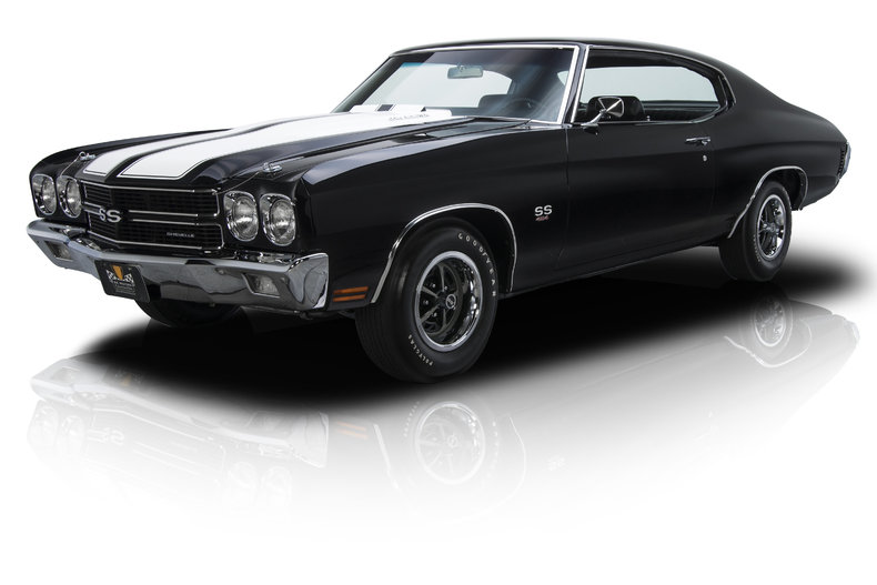 348514 1970 chevrolet chevelle super sport ls6 low res