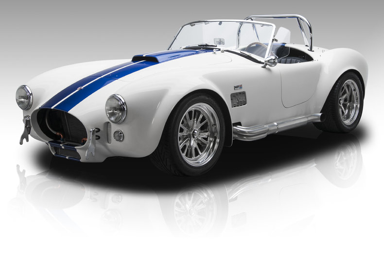 352662 1965 shelby superformance cobra low res
