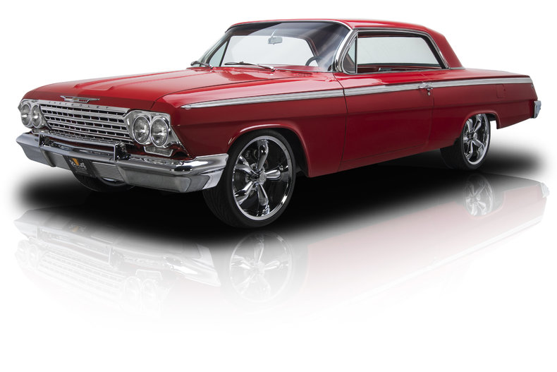 350994 1962 chevrolet impala ss low res