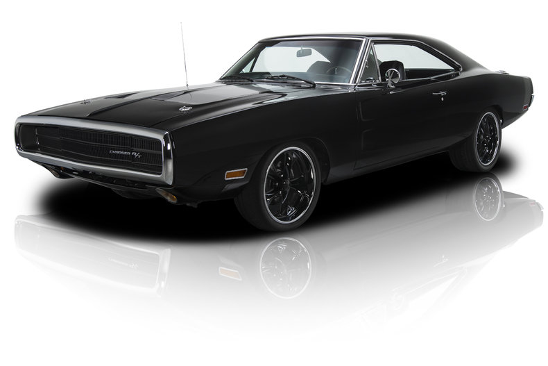 355399 1970 dodge charger r t low res