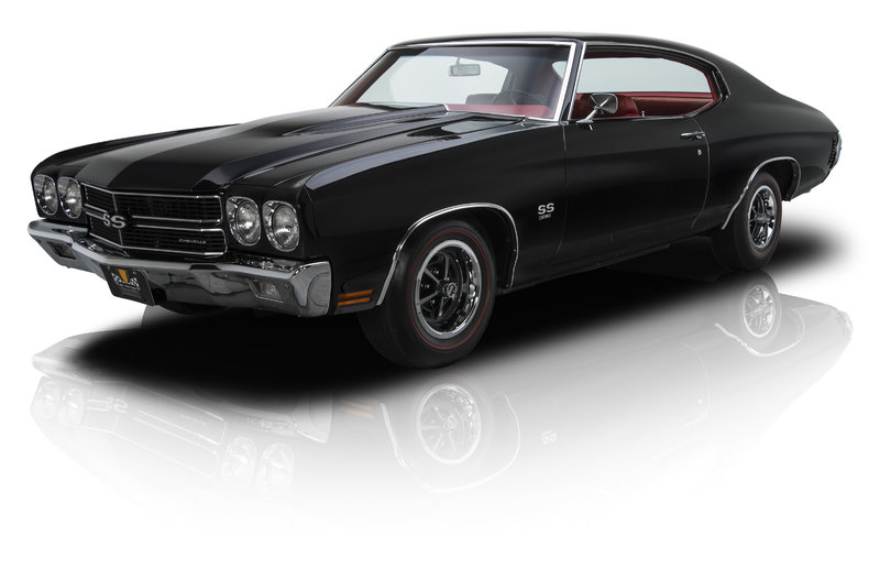 354487 1970 chevrolet chevelle super sport low res
