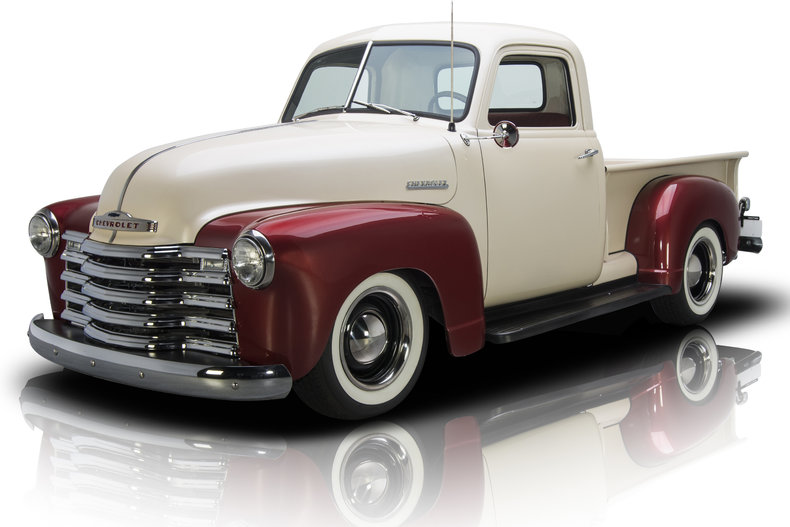 365748 1949 chevrolet 3100 pickup truck low res