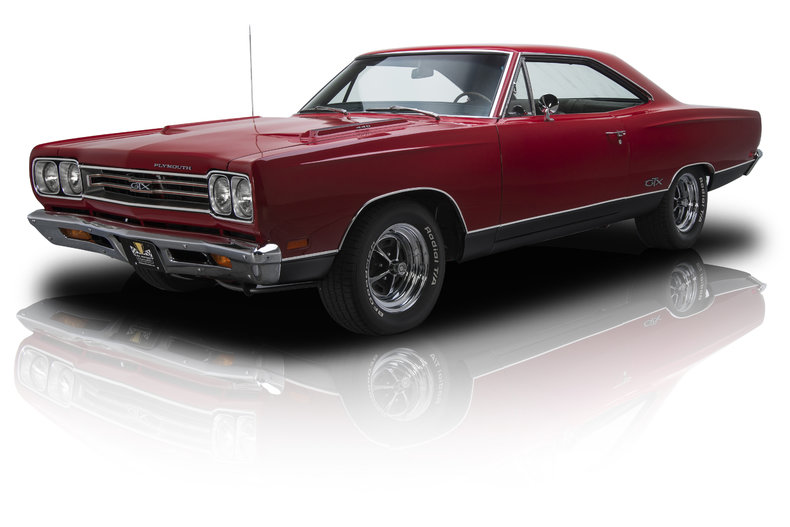 364748 1969 plymouth gtx low res