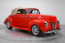 For Sale 1940 Ford Convertible