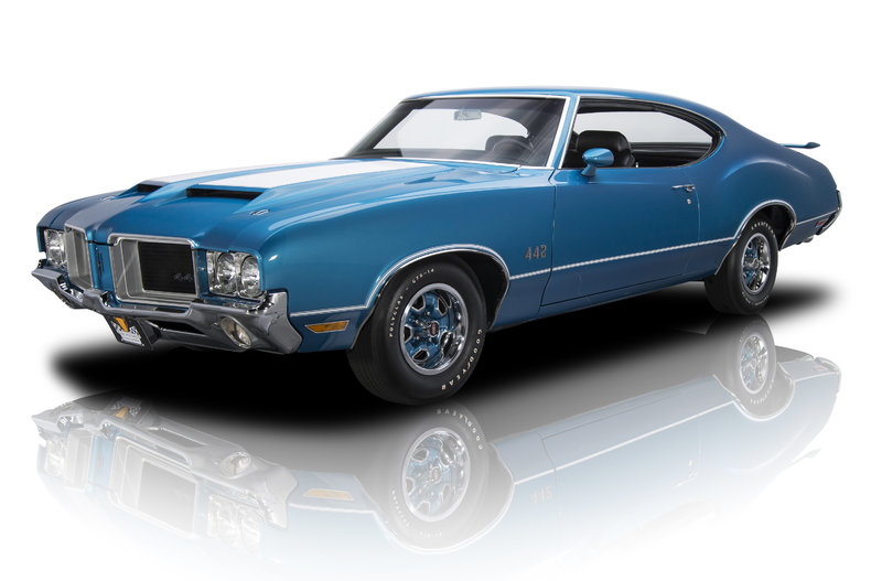 381897 1971 oldsmobile 442 low res