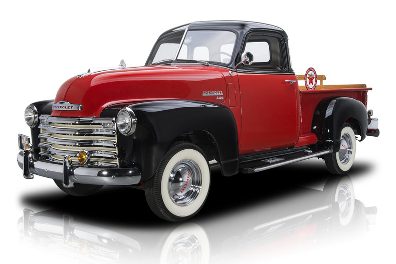 384440 1949 chevrolet 3100 pickup truck low res