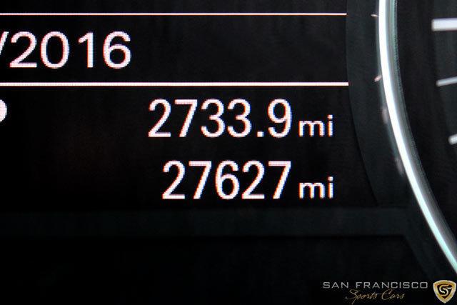 2012 2012 Audi A7 Quattro For Sale