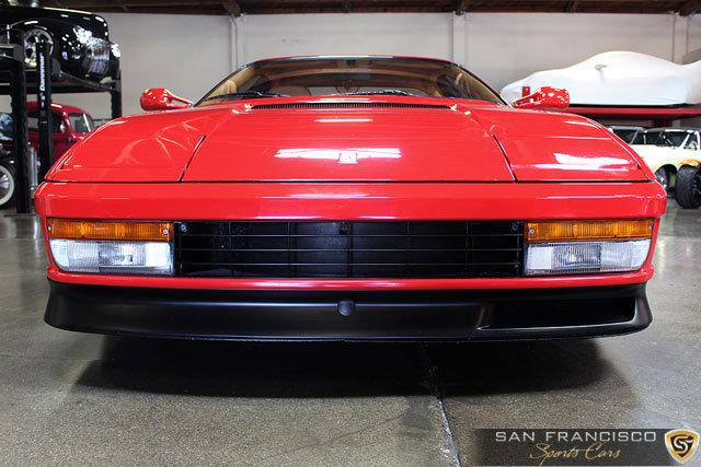 1987 1987 Ferrari Testarossa For Sale