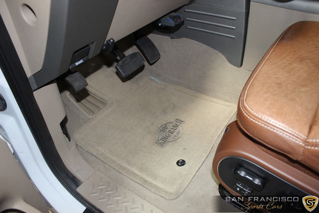 2006 2006 Ford F150 King Ranch For Sale