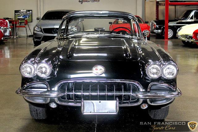10176 1959chevroletcorvette001