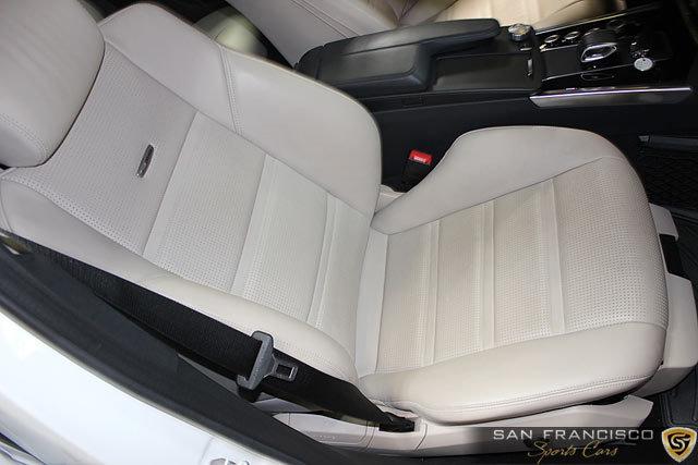 2014 2014 Mercedes-Benz E63S Wagon For Sale