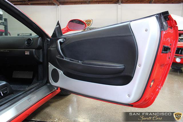 2003 2003 Ferrari 360 Modena For Sale